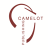 Camelot Publishing