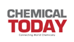 Chemical today logo