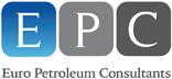 EuroPetroleum Consultants logo
